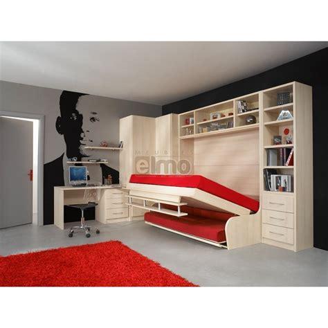 Supérieur Conforama Meuble De Rangement #3: meuble-lit-autoporteur-140-x-190-campus.jpg