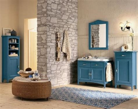 arredo country inglese arredare in stile country inglese 5 step per una casa d