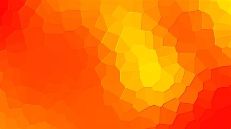 warm orange color free illustration background warm colours free