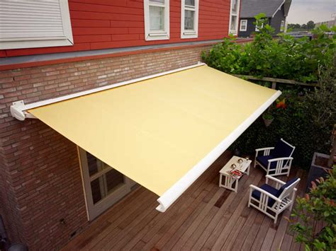 awnings for house awning awning house