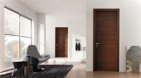 costo porte interne appartamento costo porte porte interne prezzi porte interne