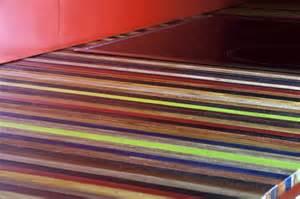 arbeitsplatten farben upcycling arbeitsplatte roomido