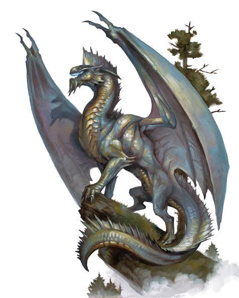 reviewed dungeons amp dragons 5th edition ars technica