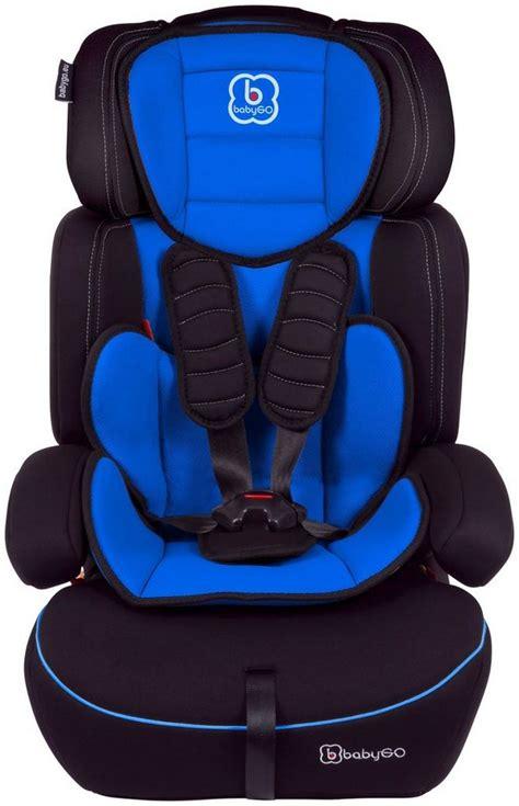 Kindersitz Auto 9 36 Kg Test by Babygo Kindersitz 187 Freemove 171 9 36 Kg Kaufen Otto