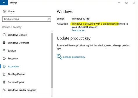 install windows 10 directly clean install windows 10 directly without having to