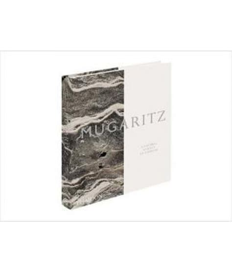 Mugaritz A Natural Science Of Cooking By Andoni Luis