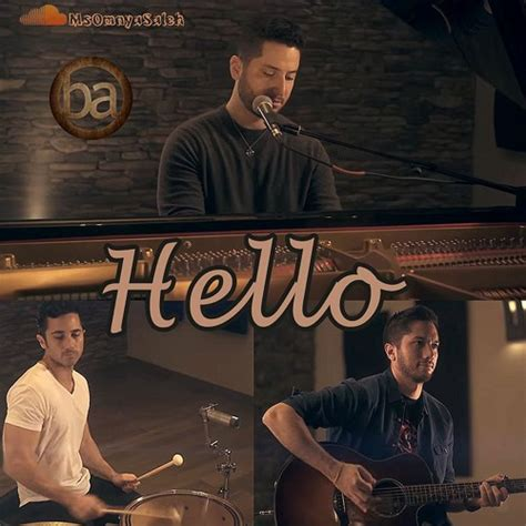 download mp3 adele koplo hello adele boyce avenue piano acoustic cover 10 56