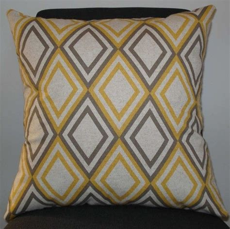 Handmade Pillow Cases Patterns - 25 best ideas about handmade pillow cases on