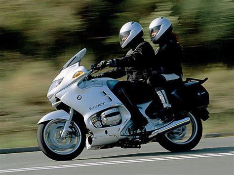 Led Rücklicht Bmw R 1150 Rt by Bmw R1150rt Akcesoria Bmw Części Sklep Do Motocykli Z