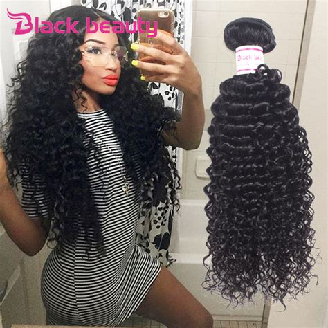 black human curly fall popular jerry curl weave 16 inch buy cheap jerry curl