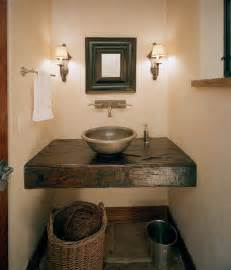world influenced bathroom vanities