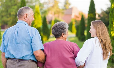 where is comfort keepers located why you should keep active sit less blog