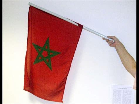 consolato marocco bologna bologna protesta al consolato marocco ansa bologna