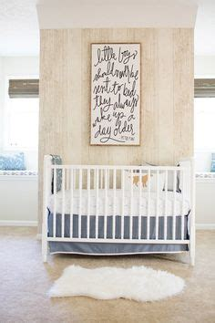 little boys should never be sent to bed all about baby on pinterest nurseries changing tables and cribs