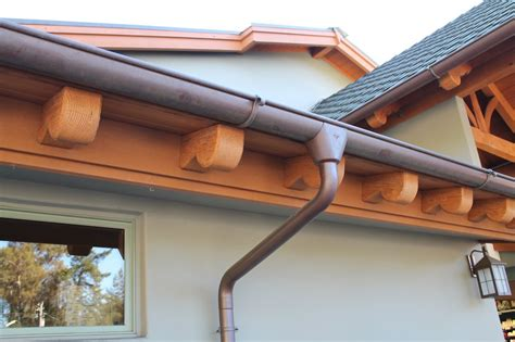 blog concord sheet metal copper gutters copper