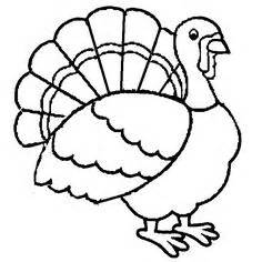 colorable turkeys 1000 images about coloring pages on