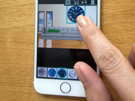 design home app help interior design apps that will help you decorate hgtv s