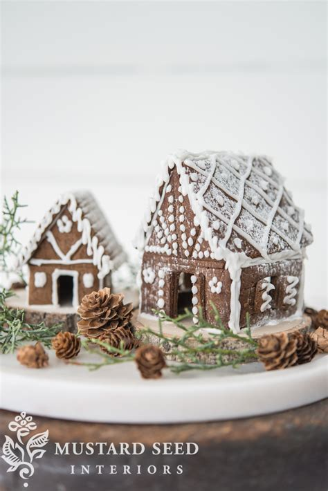 outdoor gingerbread decorations 56 gingerbread outdoor decorations gingerbread