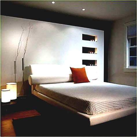 how to design a small bedroom fresh small bedroom design ideas gallery design ideas 5868