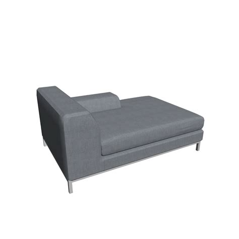 Kramfors R 233 Cami 232 Re Right Design And Decorate Your Room In 3d Ikea Kramfors Sofa