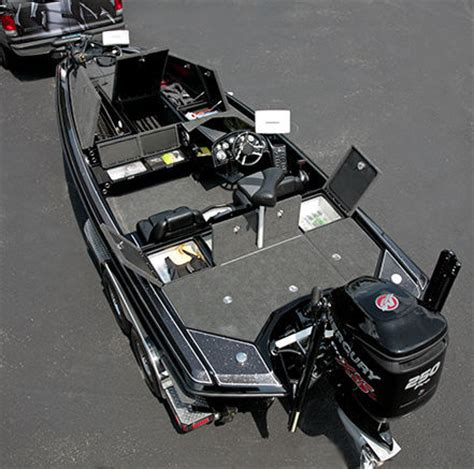 2015 bullet bass boat research 2015 bullet boats 21 xrs on iboats