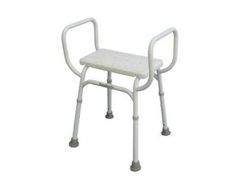 Shower Stools For Sale shower stool and chair for sale or hire better co