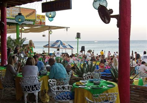 The Office Restaurant Cabo by 61 Best Ideas About Restaurant Favs Bars On