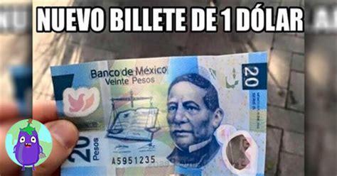 cuanto cuesta el euro en moneda mexicana 2016 upcoming 191 por qu 233 se est 225 devaluando el peso mexicano visa al mundo