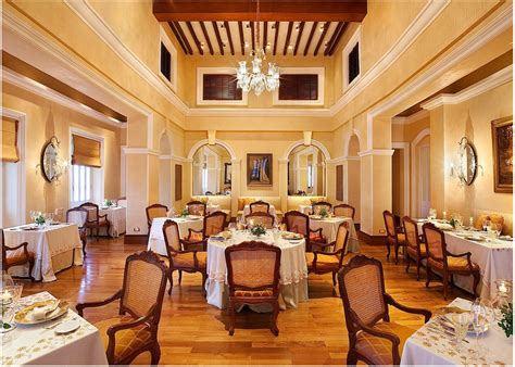 5 most expensive restaurants in hyderabad to splurge upon