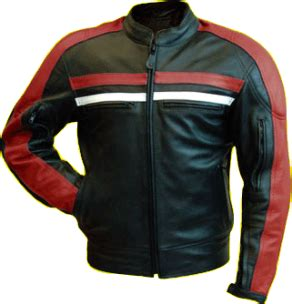 Tas Motor Model T 23 tasti motor racing club motorcycle jaket original for sale