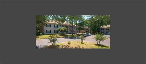 Lake View Apartments Mobile Al Lakeview At Cottage Hill Apartments Mobile Al 36695