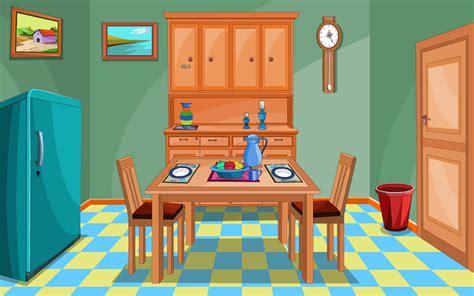 cartoon dining room dining room cartoon cpgworkflowcom igf usa