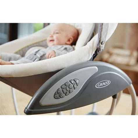 graco glider lx gliding swing peyton graco glider lx gliding swing how to safety car seat