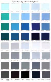 ppg color chart paint colors and online paint color tool