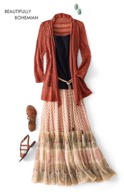 best 25 modest clothing ideas on