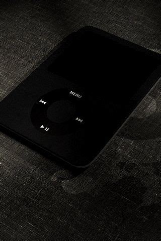 black themes for iphone 5 black ipod iphone wallpapers iphone themes iphone games