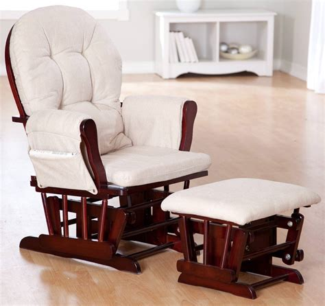 best glider recliner for nursery best nursery glider nursery rockers glider recliner best