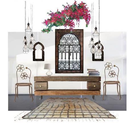 moroccan inspired decor 25 exotic moroccan inspired interior designs