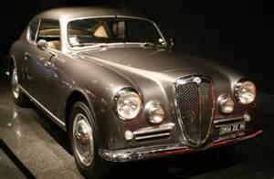Auto Lancia Lancia Cars
