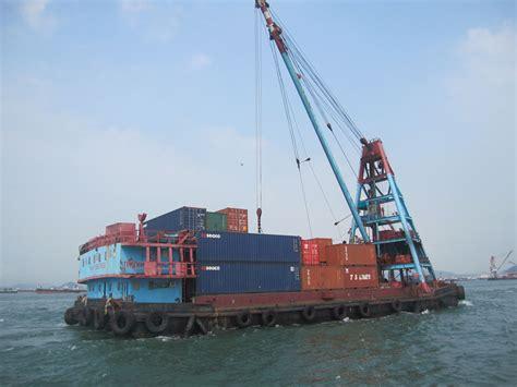 catamaran sailing hong kong sailing to hong kong moonwave gunboat 60 catamaran