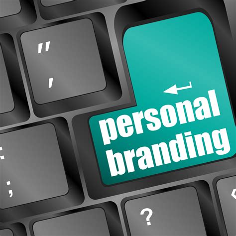 Rocket Launch Your Personal Branding - why your personal brand matters launch yourself define