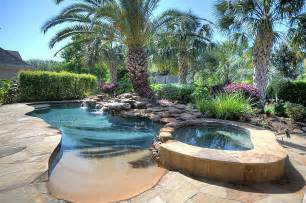 Backyard Oasis Austin The Beautiful Of Backyard Oasis Ideas For Homes Home