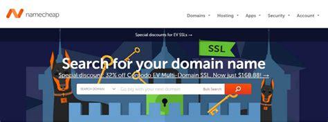 top  domain registrars  buy cheap domain names