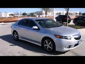 macchurchill acura 2012 acura tsx special edition 5 speed automatic