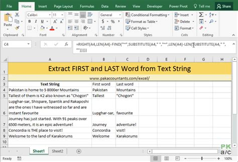 javascript pattern test exle how to calculate string length in excel excel count