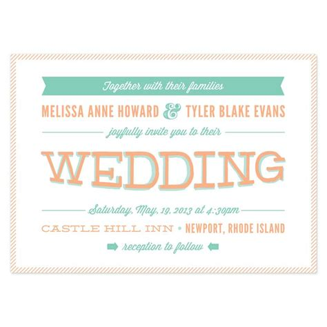 wedding invitation wording exles hosting best 25 modern wedding invitation wording ideas on
