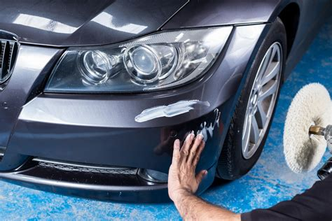 5 Fixes To Remove Light Scratches On Car Paint The Auto
