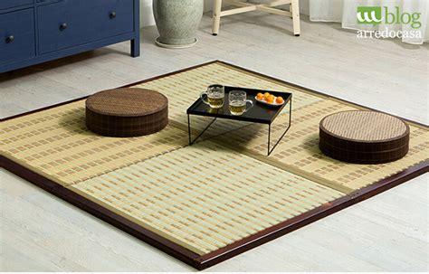 arredamento giapponese arredamento stile giapponese dettagli home decor with
