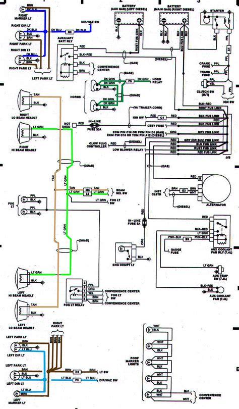 78 chevy truck wiring diagram diagram jpg at 78 chevy truck wiring with wiring diagram