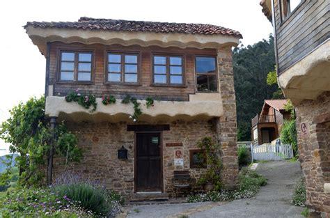 casas rurales en asturias con jacuzzi les cases de walianu 241 o casas rurales con jacuzzi en asturias